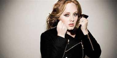 Akhirnya, Adele Rilis Album Baru November