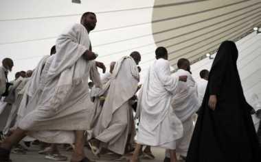 Pentingnya Penyuluhan MERS CoV untuk Calon Jamaah Haji