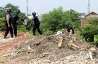 Pengamat Kritik Respons BIN soal Bom Kalimalang