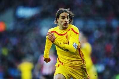 Winger Liverpool Resmi Gabung Raksasa Turki