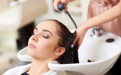 Perawatan Rambut Ini Rutin Dilakukan Maria Selena