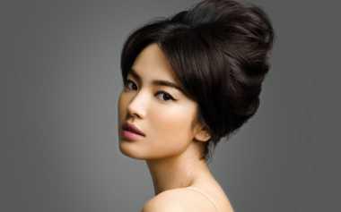 Rahasia Punya Wajah Mulus seperti Wanita Korea