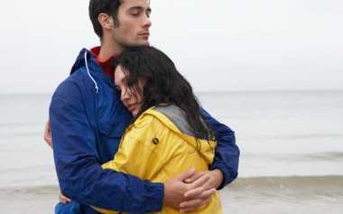 Lima Aturan saat Terjadi Perselisihan Pernikahan