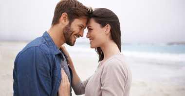 Alasan Pria Memutuskan Hubungan Sepihak