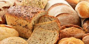 Lima Roti Terunik dari Seluruh Dunia