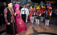 Sidang Perdana Perceraian Nassar dan Muzdalifah Siap Digelar