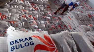 Pangdam Wirabuana Warning Tangkap Penimbun Beras