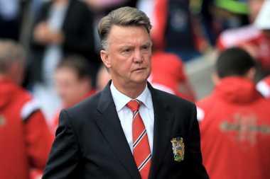 United Takkan Lakukan Panic Buying