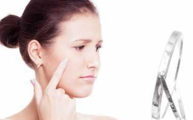 Kenali Masalah Kesehatan dari Kondisi Wajah (2-Habis)
