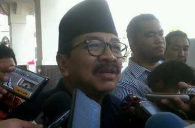 Rasiyo-Dhimam Gugur, Demokrat Gugat KPU Surabaya