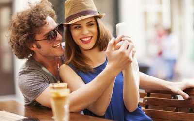 Trik Bikin Hubungan dengan Kekasih Makin Hot