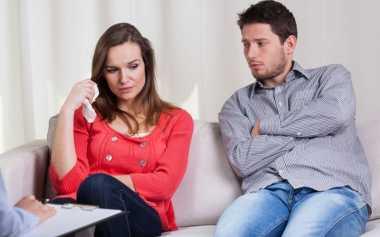 Lima Aturan agar Tak Terjebak Pria Berengsek