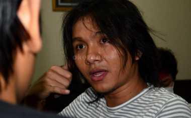 Alex Rudiart Jagokan Desy Natalia di X Factor Indonesia