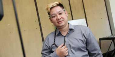 Korban Pengeroyokan, Ki Kusumo Mulai Diperiksa Polisi