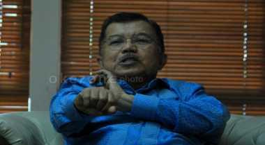 Pernyataan JK soal RJ Lino Dikritik