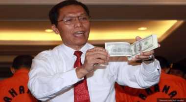 Penggeledahan Pertamina Foundation Terkait Korupsi CSR Pertamina