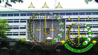 Jaksa Agung Legowo Capim KPK dari Kejaksaan Tak Lolos