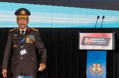 Polisi Periksa Saksi Bentrok TNI-Polri di Polman