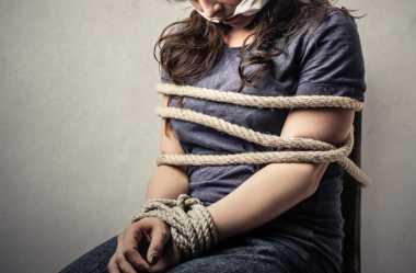 Niat Interview, Gadis Ini Malah Disekap & Diperkosa