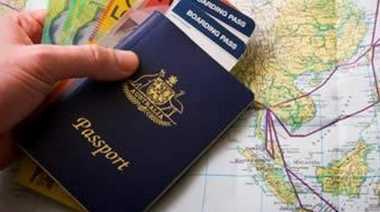 47 Negara Diberikan Bebas Visa oleh Indonesia