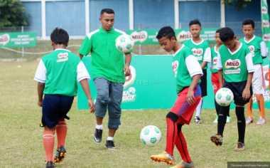 Harapan Firman Utina di Piala Presiden
