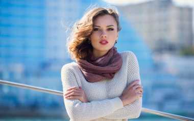 Sejuta Manfaat Oatmeal untuk Kecantikan