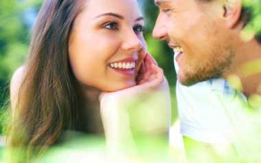 Tiga Kesalahan Komunikasi dalam Pernikahan