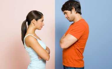 Cara Yakinkan Istri agar Mau Punya Anak