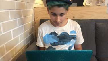 Korban Cyberbullying Bisa Berujung Bunuh Diri