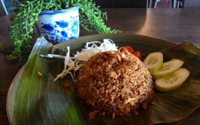 Chef Marco Buka Restoran karena Tak Sengaja