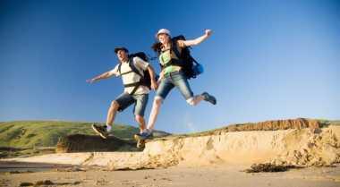 Sebelum Travelling, Jangan Lupa Riset Dahulu