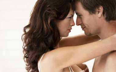 Benda Ini Bangkitkan Gairah Seks Pasangan?