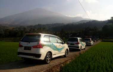Kesan Pertama Daihatsu Great New Xenia