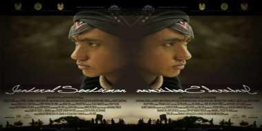 Film Jenderal Soedirman Diprotes, Balas Dengan Karya Lain