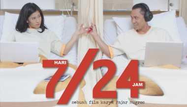 Film dan Sinetron Produksi MNC Pictures Masuk Nominasi FFB 2015