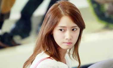 """Bukti"" Yoona SNSD Operasi Plastik Tersebar"