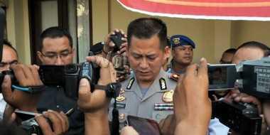 Kejahatan Meningkat, Kapolresta: Kota Medan Masih Aman