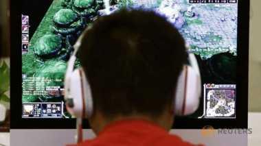 Remaja Ini Tewas Setelah Bermain Game Selama 22 Hari