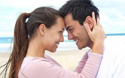 Cek Apakah Pasangan Hormati Anda