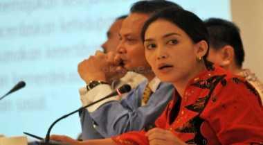 PDIP Dukung Perjuangan Pekerja JICT