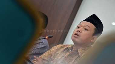 BNP2TKI Kawal Pemulangan TKI Korban Kapal Kayu Malaysia