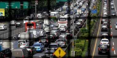 Dibilang Tak Ramah Turis, Jakarta Penuh Kawasan Wisata