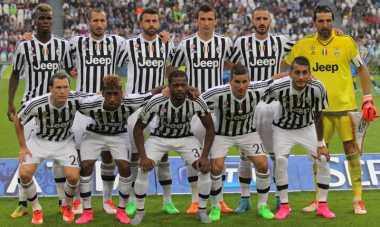 Klub-Klub Serie A yang Tak Mau Kalah Belanja Bintang