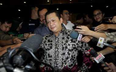 Bamsoet Yakin PAN Akan Kembali ke Pangkuan KMP