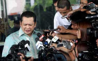 Pansus Pelindo II Bersifat Lintas Komisi di DPR