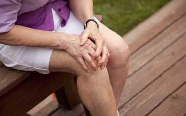 Memahami Penyakit Osteoarthritis