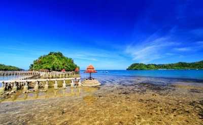 Harapan Sumatera Barat di Tour de Singkarak 2015