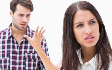 Kiat Deteksi Suami Punya Wanita Simpanan