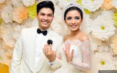 Indonesia Sepekan: Pernikahan Glenn - Chelsea & Putusnya Ayu Ting Ting - Shaheer Sheikh