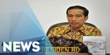 Nabila Jadi Korban Asap, DPR: Jokowi Jangan Diam